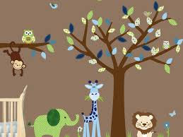 Wall Murals For Childrens Bedrooms Wall Childrens Bedroom Wallpaper Murals Amazing Kids Room Mural