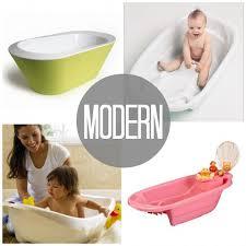 Portable Bathtub For Shower Stall Toddler Bathtub For Shower Stall Tubethevote
