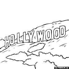 coloring pages jessica name free online coloring pages thecolor