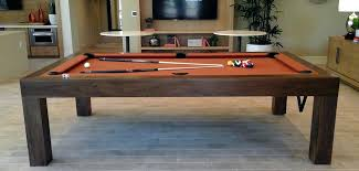 build a pool table build a outdoor pool table homemade pool table plans building your