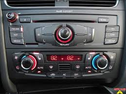 2011 audi a5 2 0t quattro premium plus ft myers fl for sale in