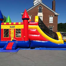 bounce house rentals bounce house rentals murfreesboro tn jumper s playhouse