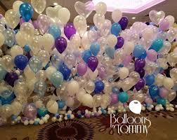 13 best wedding balloon decor images on pinterest wedding