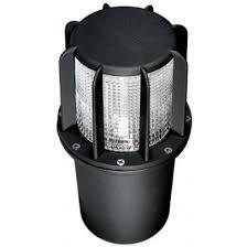 Volt Landscape Lighting by Dw15 Well Lights Landscape Lighting Line Voltage Products