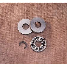 eastern motorcycle parts clutch pushrod bearing kit a 37312 kit