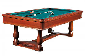 Professional Pool Table Size by Dynamic Renaissance Professional 8ft America Pool Table Pool