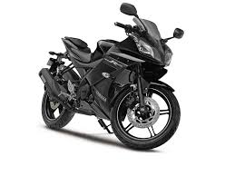 honda zmr 150 price yamaha r15 version 2 0 launched and it u0027s beautiful photos specs