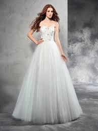 vintage wedding dresses cheap vintage bridal gowns wedding dress