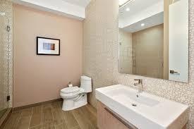 bathroom wall texture ideas 26 half bathroom ideas and design for upgrade your house
