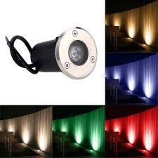 Halogen Outdoor Flood Light Fixture by Online Get Cheap Outdoor Spot Light Halogen Bulb Aliexpress Com