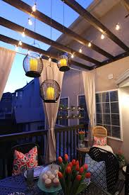 How To Light by Best 25 Outdoor Decorative Lights Ideas On Pinterest Outdoor