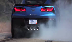 just corvette c7 corvette yes it really is that