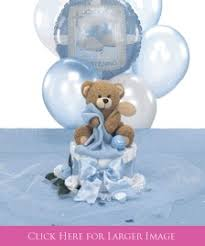 teddy decorations 91 best baptism decorations party supplies and ideas for