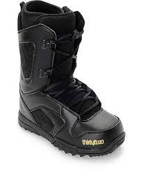 womens moto boots size 12 shop snowboard boots zumiez