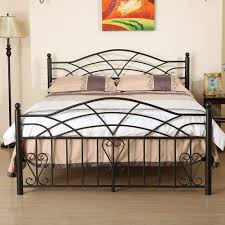 iron beds wrought iron beds bedroom wrought iron beds birmingham