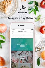 get anything delivered straight to your doorstep in minutes from
