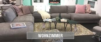 Wohnzimmer Zu Dunkel Wohnzimmer Möbelzentrum Geldern Möbel Deko U0026 Küchen Bei Duisburg