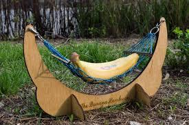Banana Hammock Meme - making a banana hammock album on imgur