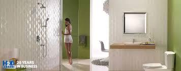 Bathroom Fixtures Dallas H2o Supply Inc Lewisville Dallas Fort Worth Arlington