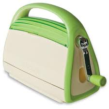 cuttlebug embossing and die cutting machine u2013 finishersantibes com