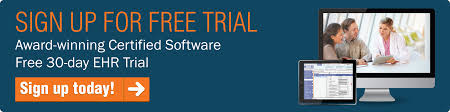 pain management ehr best emr software for small practices