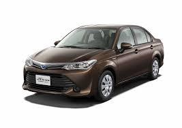 japanese vehicles toyota palas automotive group u2013 used vehicles