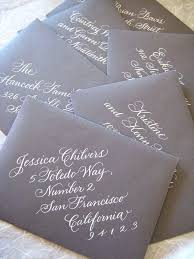 fancy invitations idea fancy labels for wedding invitations for invitations