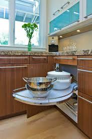 original corner cabinets and storage solutions home dezign