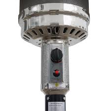 gas heaters for patios convenience boutique outdoor patio heater propane standing lp gas