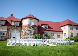 cape cod beach u0026 ballroom wedding venues at ocean edge resort
