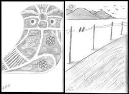 daily sketches week 6 roundup u2013