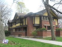 Frank Lloyd Wright Houses For Sale File Peter A Beachy House 1906 Frank Lloyd Wright Oak Park