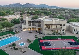 mansion global global sarah palin sells arizona house at tidy profit despite price cut