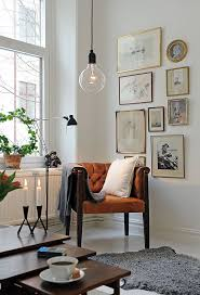 Traditional Best 25 Living Room Corners Ideas Pinterest In