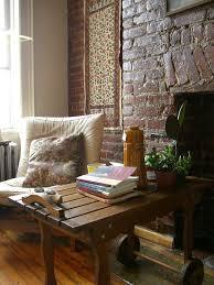 Rustic Apartment Ideas gnscl