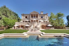the most luxurious homes in world komal kohli pulse linkedin