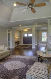 31 best jagoe home images on pinterest craftsman floor plans