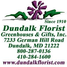 dundalk florist dundalk florist dundalkflorist