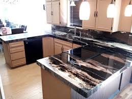 Epoxy Kitchen Floor by If I U0027m Willing To Wait 30 Days To Cure This Epoxy Refinishing Kit