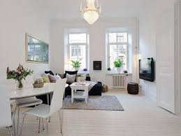 decordots scandinavian interiors airy and fresh bedroom with