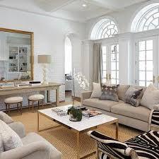 livingroom bench roll arm sofa design ideas