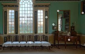 plan your visit george washington u0027s mount vernon