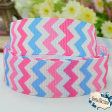 printed ribbon wholesale custom printed ribbon wholesale promotion shop for promotional