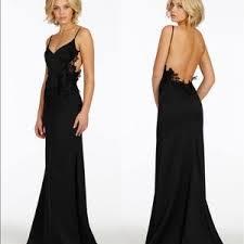 lazaro bridesmaid dresses prices lazaro on poshmark