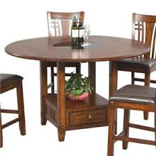 Dining Room Furniture St Louis by Pub Tables Lake St Louis Wentzville O U0027fallon Mo St Charles