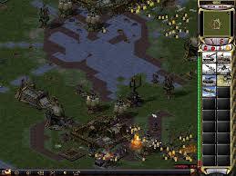 1 8 Maps Last Stand V1 8 Command U0026 Conquer Red Alert 2 Yuri U0027s Revenge
