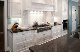 Kitchen Countertops Quartz by Kitchen Fascinating White Illuminated Kitchen Cabinet With Quartz