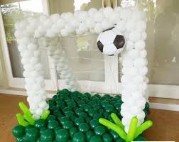 Soccer Theme Party Decorations 141 Best Soccer Theme Images On Pinterest Soccer Party Football
