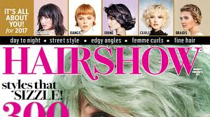 hairshow guide for hair styles press jet rhys