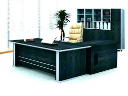 clear acrylic desk organizer acrylic office desk amicicafe co